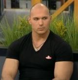 Борис, 35 лет, Лев