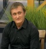 Сергей, 27 лет, Овен