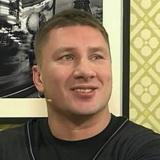 Игорь, 42 года, Дева