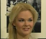 Анна, 21 год, Весы