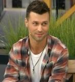 Андрей, 25 лет, Весы