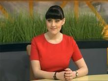 Героиня – Екатерина, 28 лет, Скорпион