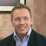 Эдуард, 29 лет, Козерог