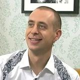 Андрей, 31 год, Телец
