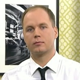 Виталий, 30 лет, Весы