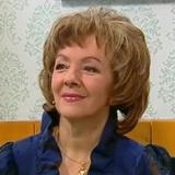 Наталия, 64 года, Дева