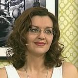 Юлия, 38 лет, Рак