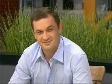 Андрей, 28 лет, Дева