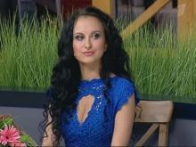 Наталья, 26 лет, Рак