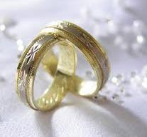 Свадебные годовщины — розовая, стальная, никелевая, ландышевая или кружевная, агатовая свадьбы