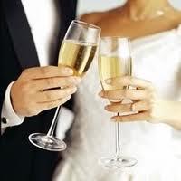 Годовщины свадеб — алмазная, железная, каменная, благодарная, коронная, дубовая, красная свадьбы