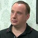 Максим, 32 года, Стрелец