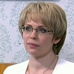 Наталья, 35 лет, Овен