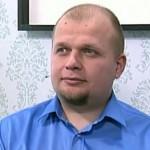 Сергей, 33 года, Стрелец