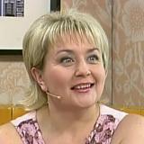 Лариса, 42 года, Стрелец