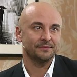 Анатолий, 41 год, Близнецы