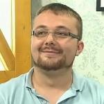 Анатолий, 26 лет, Рыбы
