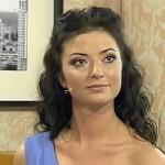 Анна, 29 лет, Водолей
