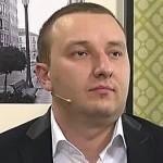 Артём, 28 лет, Рак