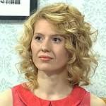 Екатерина, 30 лет, Дева