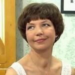 Елена, 44 года, Козерог