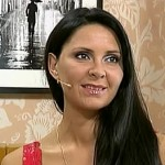 Елена, 35 лет, Весы