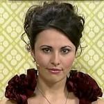 Ирина, 30 лет, Козерог