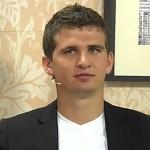 Константин, 27 лет, Стрелец