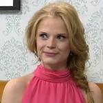 Наталия, 26 лет, Водолей