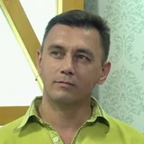 Рашид, 45 лет, Овен