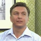 Денис, 38 лет, Дева