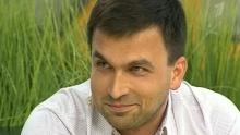 Герой – Андрей, 30 лет, Скорпион