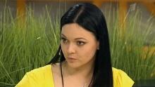 Героиня – Ольга, 28 лет, Телец