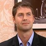 Андрей, 31 год, Дева
