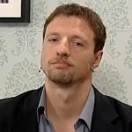 Антон, 41 год, Скорпион