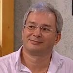 Владислав, 45 лет, Весы