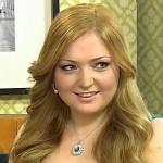 Евгения, 25 лет, Рак