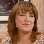 Екатерина, 43 года, Овен