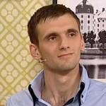 Игорь, 26 лет, Водолей