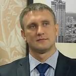 Сергей, 34 года, Дева