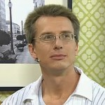 Сергей, 29 лет, Близнецы