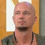 Александр, 42 года, Лев