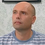 Алексей, 40 лет, Козерог