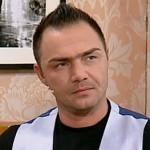 Антон, 32 года, Козерог