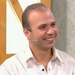 Вадим, 30 лет, Стрелец
