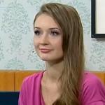 Виктория, 27 лет, Козерог