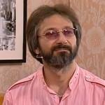 Владимир, 51 год, Рак