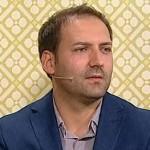 Дмитрий, 33 года, Скорпион