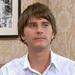 Михаил, 26 лет, Стрелец