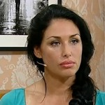 Наталья, 42 года, Скорпион